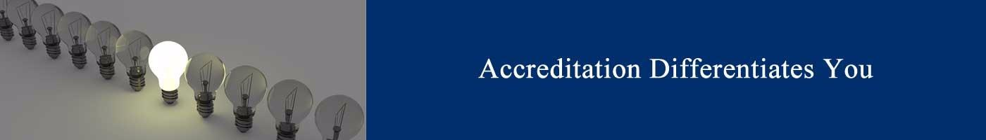 Benefits-Accreditation-Differentiates-You